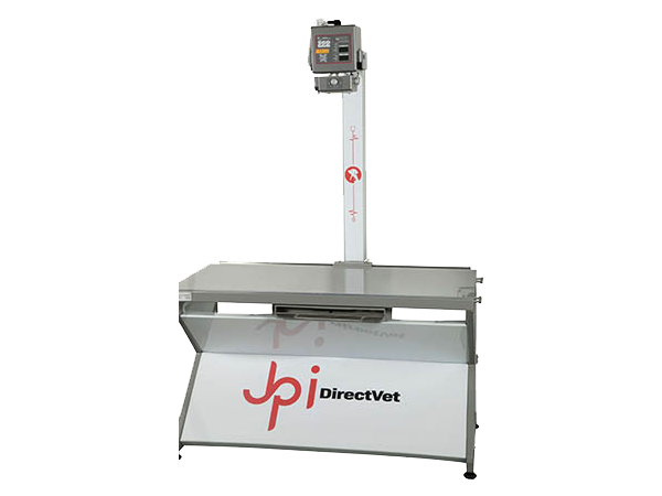 Another DirectVet System Finds a Home in Florida