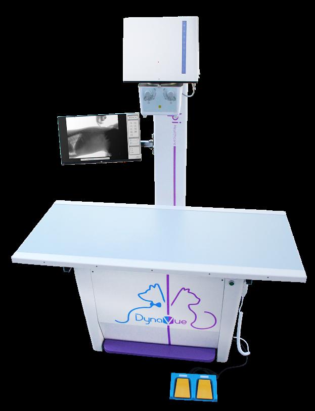 Maximizing Quality While Minimizing Exposure with Pulsed Fluoroscopy Systems