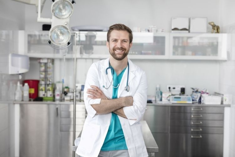 How To Increase the Appraisal of Your Veterinary Clinic
